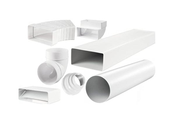 vozduhovod-plastik-2