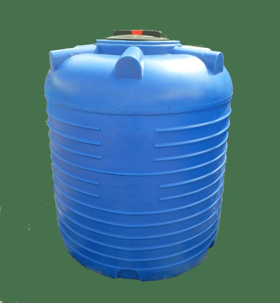 Емкость для воды Servo-Tank RF 3